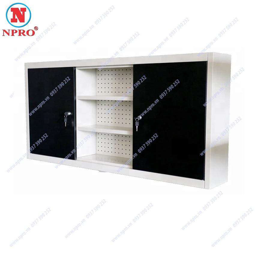 tủ đồ nghề treo tường