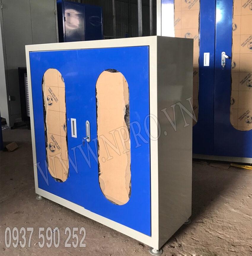tủ dụng cụ 2 cánh giá rẻ tại hà nội  và hồ chí minh